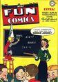 More Fun Comics Vol 1 118