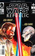 Star Wars Republic Vol 1 53