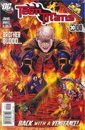 Teen Titans Vol 3 30