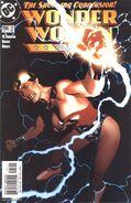 Wonder Woman Vol 2 194