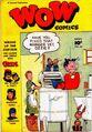 Wow Comics Vol 1 64
