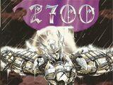 2700 Vol 2 7