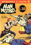 Alan Mistero Vol 1 16