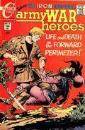 Army War Heroes Vol 1 36