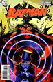 Batman Vol 1 696