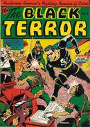 Black Terror Vol 1 5