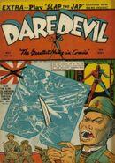 Daredevil (1941) Vol 1 10
