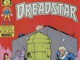 Dreadstar Vol 1 26