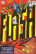 Flash Vol 1 174
