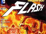 Flash Vol 4 11