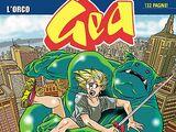 Gea Vol 1 6