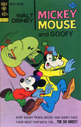 Mickey Mouse Vol 1 169