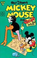 Mickey Mouse Vol 1 241