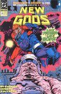 New Gods Vol 3 21