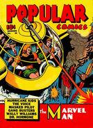 Popular Comics Vol 1 58