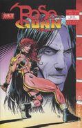 Rose & Gunn Vol 1 4