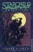 Starchild Awakenings Vol 1 1