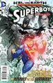 Superboy Vol 6 16