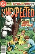 Unexpected Vol 1 202