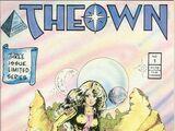 Adventures of Theown Vol 1