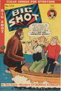 Big Shot Vol 1 104