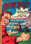 Blue Bolt Vol 1 86