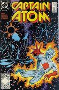 Captain Atom Vol 1 23