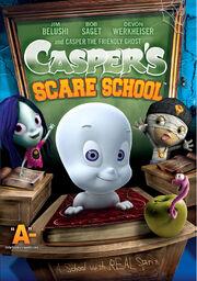 Casper-s-Scare-School-Poster-caspers-scare-school