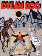Dylan Dog Vol 1 111