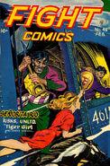 Fight Comics Vol 1 48