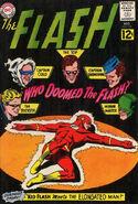 Flash Vol 1 130