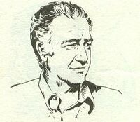 Francesco Gamba
