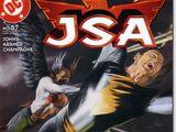 JSA Vol 1 57