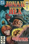 Jonah Hex Vol 1 72