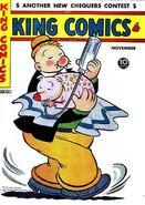 King Comics Vol 1 103