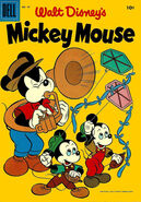 Mickey Mouse Vol 1 47