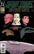 Star Trek The Next Generation Vol 2 65