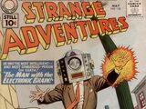 Strange Adventures Vol 1 128