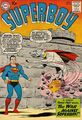 Superboy Vol 1 82