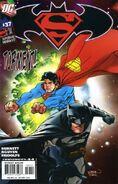 Superman Batman Vol 1 37