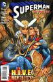 Superman Vol 3 22