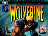 Wolverine Vol 3 20