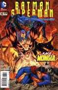 Batman Superman Vol 1 6