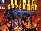 Batman/Superman Vol 1 6