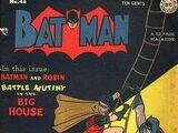 Batman Vol 1 46