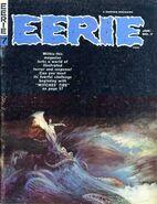 Eerie Vol 1 7