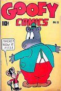 Goofy Comics Vol 1 12