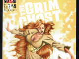 Grim Ghost Vol 2 4