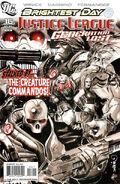 Justice League Generation Lost Vol 1 16