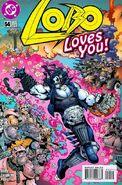 Lobo Vol 2 54